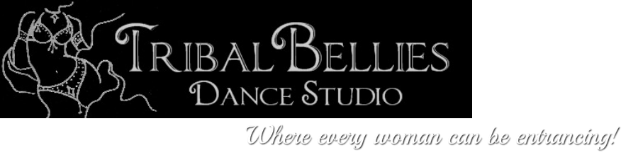 Tribal Bellies Dance Studio